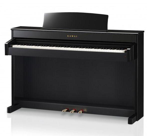 современное пианино слушать