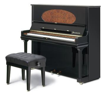 Пианино Bosendorfer Model 130 CL